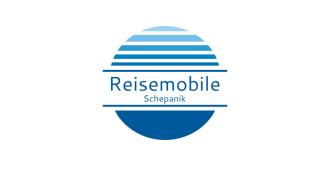 Reisemobile-Schepanik.de
